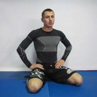 Pavel Vasiljev